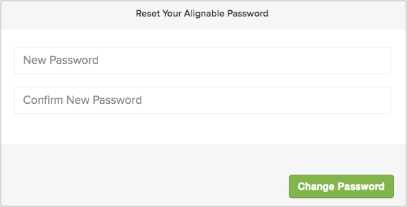 New_Password_Modal.png
