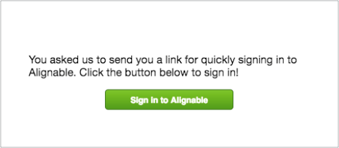 Sign_In_To_Alignable_Email.png