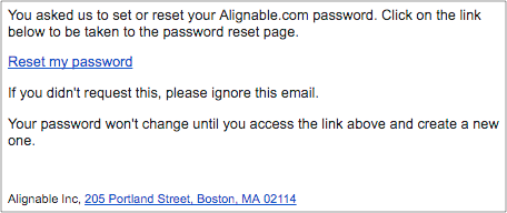 Reset_Password_Email.png